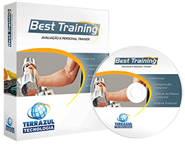 Best Training Solutions